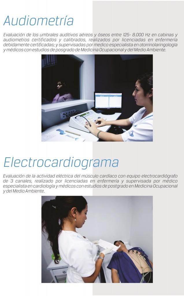 brochure escamed3